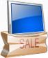 Web Comercio, Online Shop, SEO, Web Design, Lanzarote