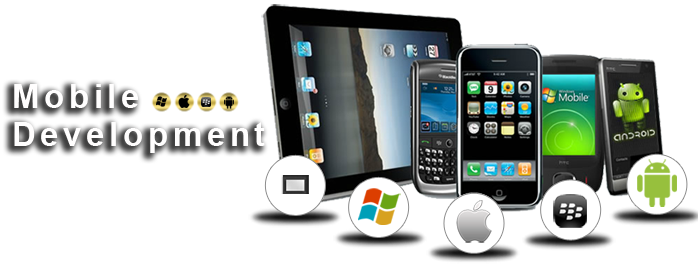 Mobile Development Lanzarote -  Web Site Development Lanzarote