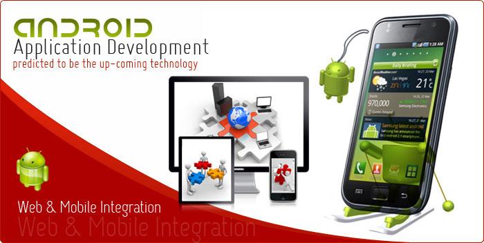 Android App Development - Responsive Web Design Lanzarote - Ecommerce Lanzarote