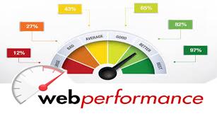 Web Design Lanzarote, eCommerce Solutions, Lanzarote. Sell online Lanzarote