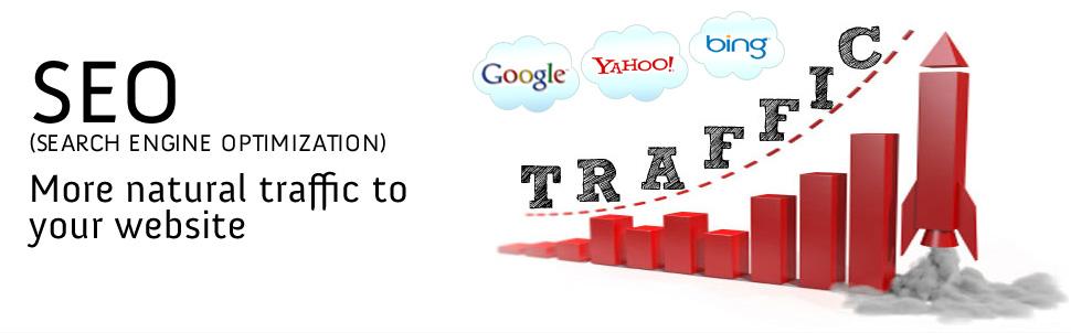SEO, Lanzarote, Web Design Lanzarote, web development lanzarote