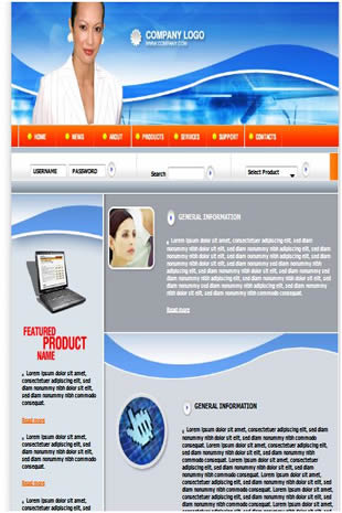 Web Design, Playa Blanca, Lanzarote, SEO, CMS, Web Commerce Solutions