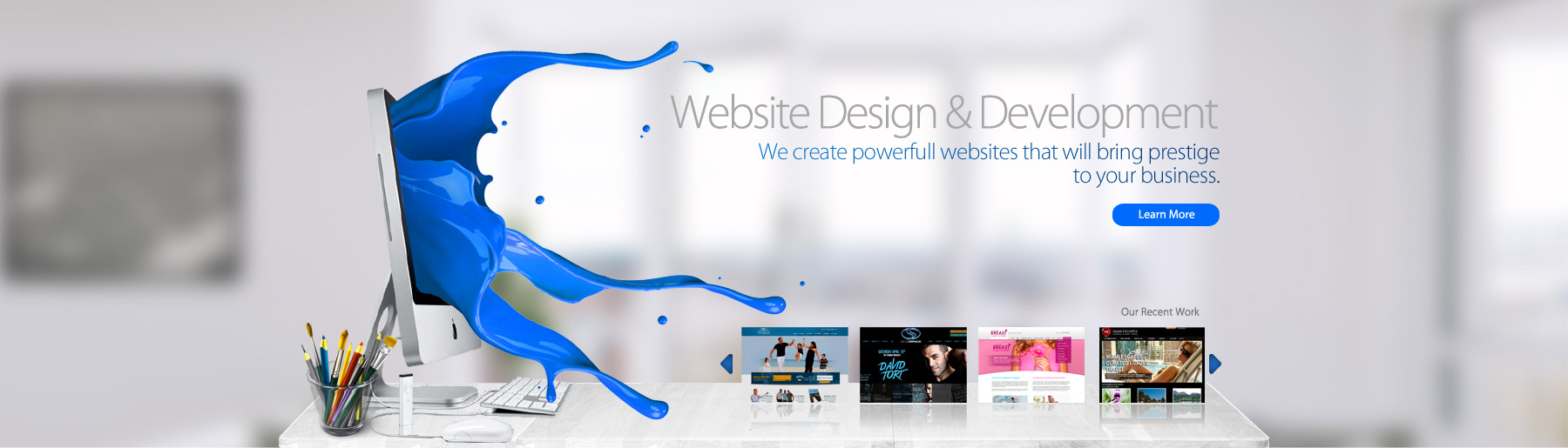 Web Design Lanzarote, Mobile Design Ecommerce, Responsive Design, website design ecommerce lanzarote