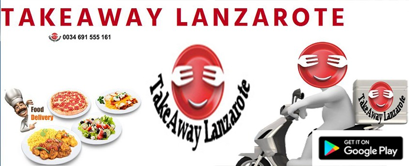 Restaurants Web Sites - Food Ordering Systems Canary Islands - Shops Online - Ecommerce