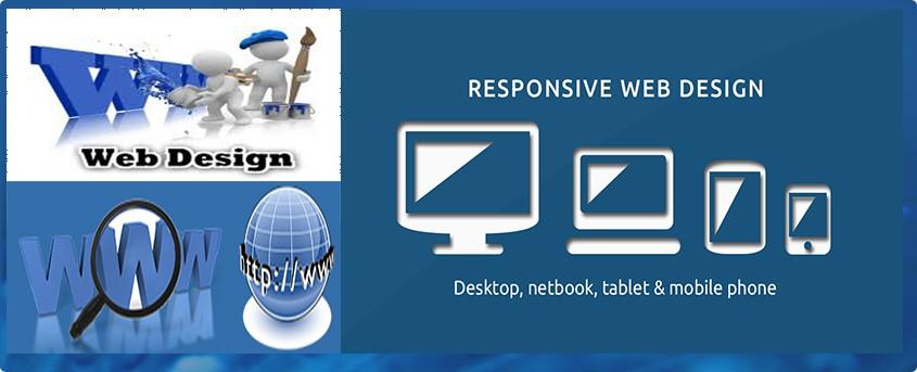 Web Design & Development Lanzarote, SEO , Mobile Application Lanzarote, Ecommerce Lanzarote, Online Stores Lanzarote, IT Support