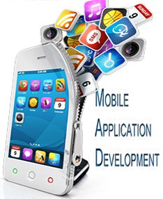 Professional,  Creative Website Design for Business , Ecommerce Mobil Applications