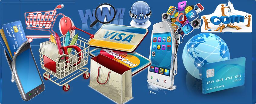 Mobile Application Development Lanzarote