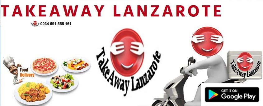 Diseno Web para Restaurantes - Tiendas en Web Lanzarote - Comercio Web Canarias