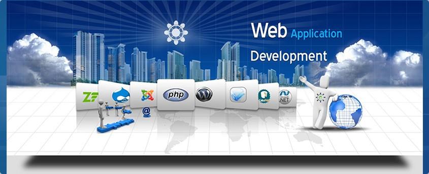 Diseño y Desarrollo Web Lanzarote, SEO, aplicaciones móviles Lanzarote, Lanzarote comercio electrónico, tiendas en línea Lanzarote, Soporte Informático